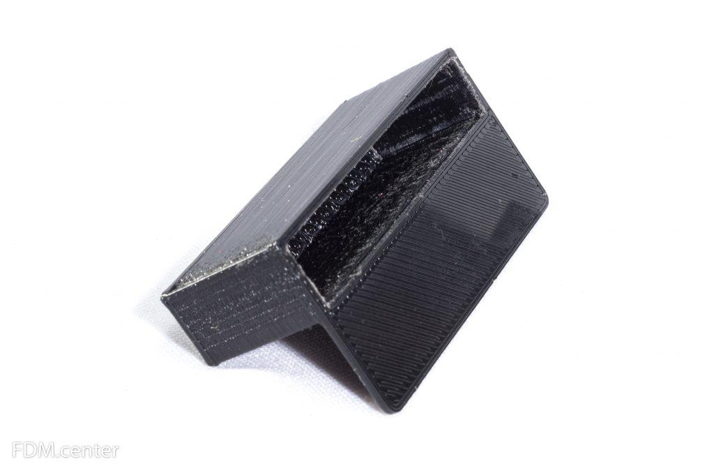 заготовка формы для литья 3d печать