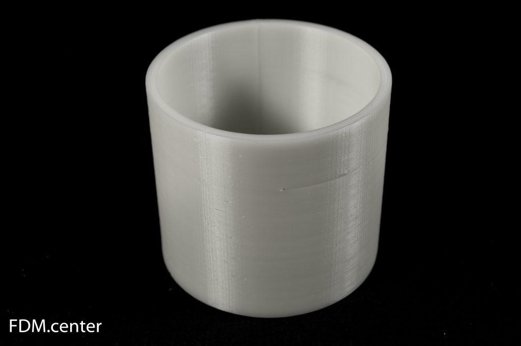 Цилиндры 3d печать