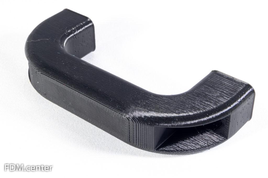 Ручки для двери 3d печать