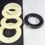 Кольца 3d печать